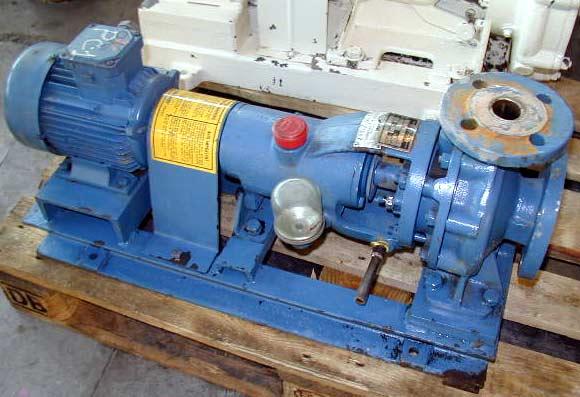 pompe vuoto  pompe centrifughe  ventilatori  soffianti  compressori  gruppi frigo